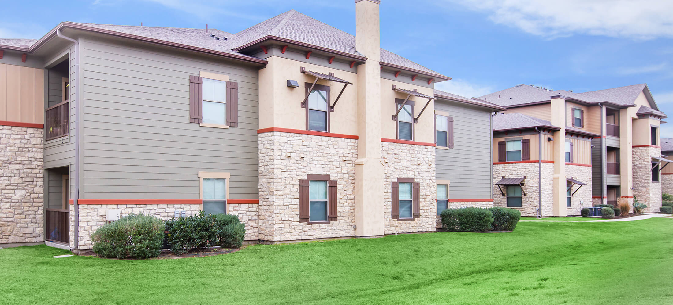 1 Bedroom Apartments In Laredo Tx 28 Images Flat Apartments For Rent In Laredo Iha 28368 1